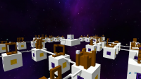 SEQ_23-galaxy_travelling.png
