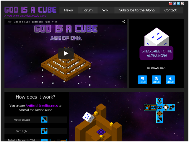 01-2015_12_07-God_is_a_Cube-new_website.png