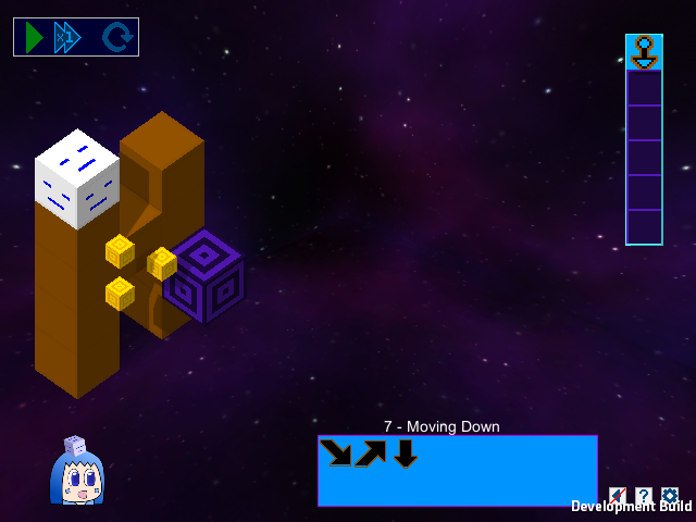 16b-2015_12_07-God_is_a_Cube-new_level_moving_down.png